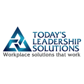 Today's Leadership Solutions